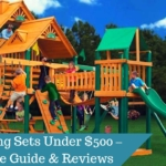 Best-Swing-Sets-Under-$500-Feature-Image