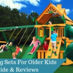 Best-Swing-Sets-For-Older-Kids-Feature-Image