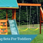 Best-Swing-Sets-For-Toddlers-Feature-Image