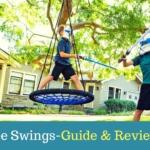 Best-Tree-Swings-Feature-Image