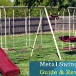 Best-Metal-Swing-Sets-Feature-Image