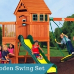 Best-Wooden-Swing-Sets-Feature-Image