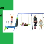 Sportspower-Mountain-View-Metal-Swing-Set-Feature-Image