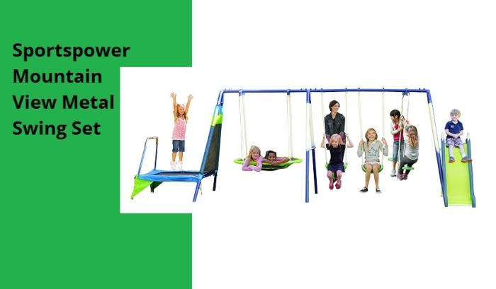 Sportspower-Mountain-View-Metal-Swing-Set-Feature-Image