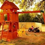 Best-swing-set-&-playset-feature-image