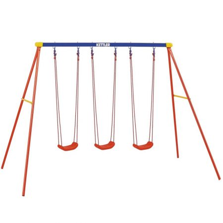 Kettler-Home-Playground-Equipment-swing-set