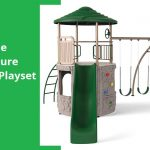 Lifetime-Adventure-Tower-Playset