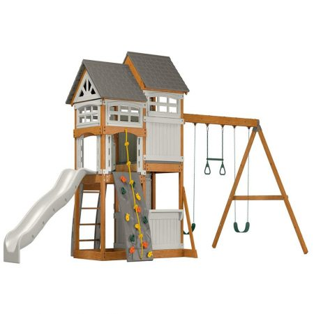 Suncast-Vista-Outdoor-Play-Set