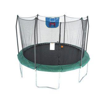 Skywalker-Trampolines-12-Feet-Jump-N'-Dunk-Trampoline