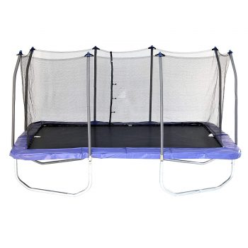 Skywalker-Trampolines-15'-Rectangle-Trampoline