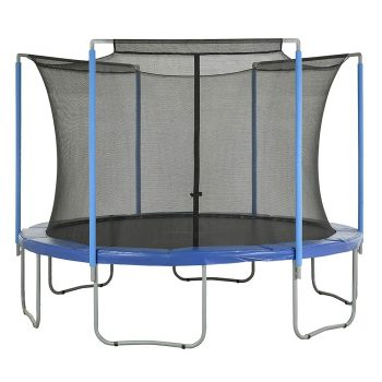 Upper-Bounce-Enclosure-Safety-Net