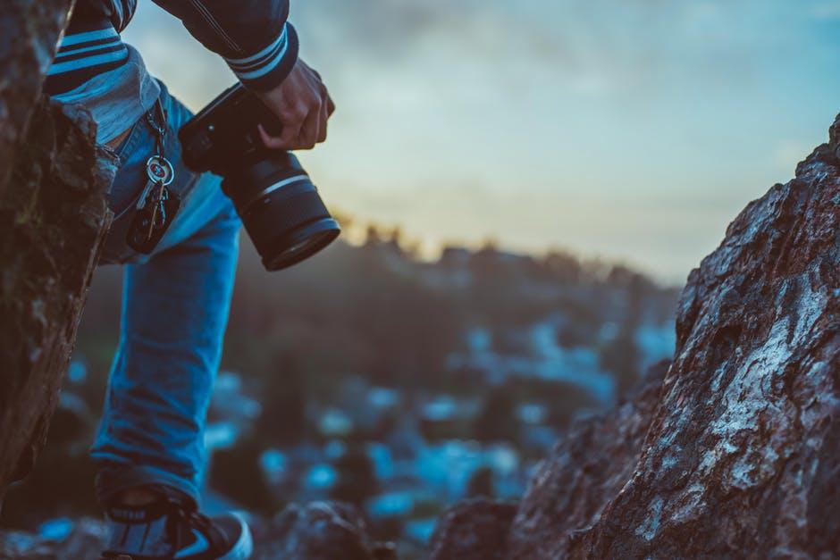 Best Digital Camera Under 300 Dollars