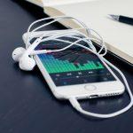 Best Earbuds Under 100 Dollars
