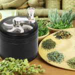 Best Herb Grinder Review