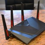 Best Wireless Routers Reviews