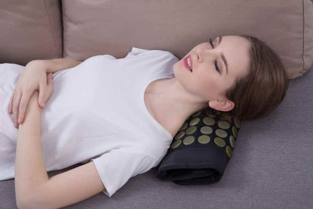 Best Heating Pad Featured Image
