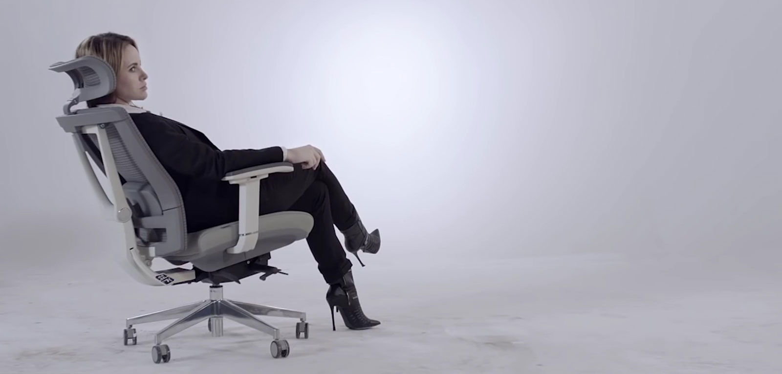 Best Office Chair Featured Image