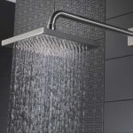 Best Rain Shower Head Featured Image