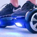 Best Hoverboard & Self Balancing Scooter Reviews