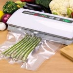 Best Vacuum Sealer Featured Image