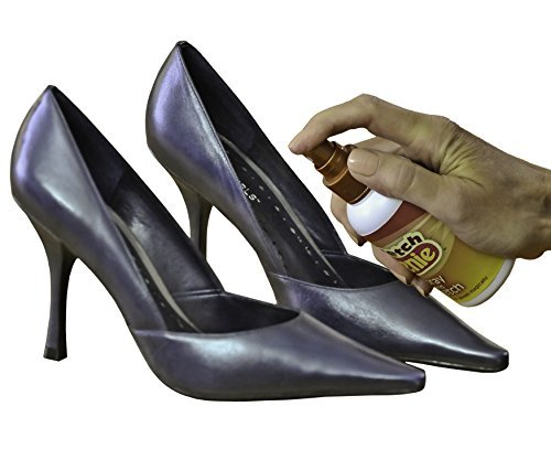 Stretch Genie Shoe Stretcher