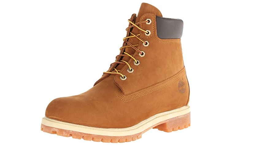 Timberland-Mens-6-Inch-Premium-Waterproof-Boot