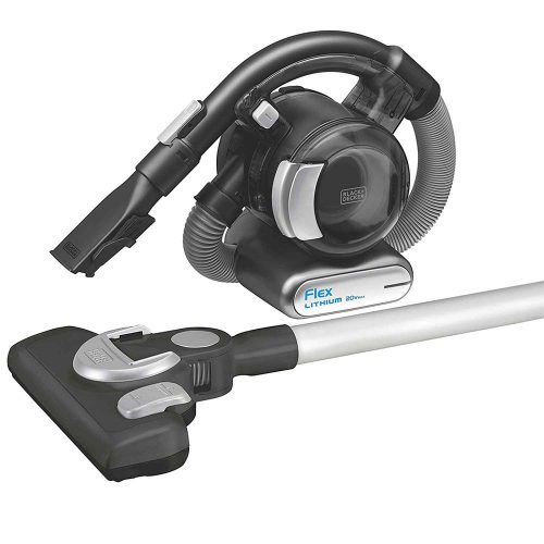 BLACK-DECKER-BDH2020FLFH-MAX-Lithium-Flex-Vacuum-Cleaner