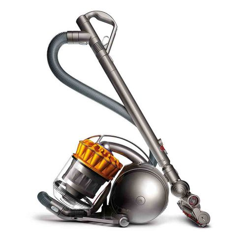 Dyson-Ball-Multifloor-Canister-Vacuum-Cleaner