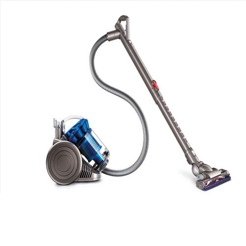Dyson-DC26-Multi-Floor-Compact-Canister-Vacuum-Cleaner