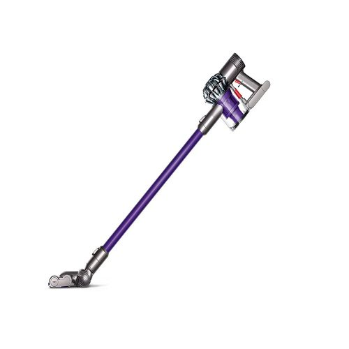 Dyson-DC59-Animal-Cordless-Vacuum-Cleaner