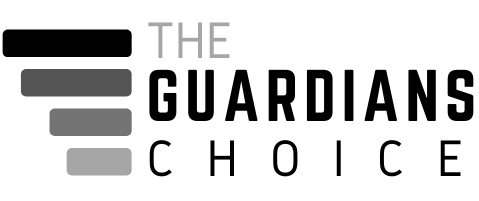 The Guardians Choice